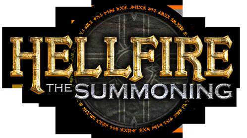 File:Logo-summoning.png