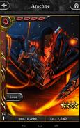 ArachneS4 Base