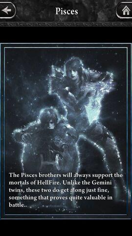 File:Pisces S1 Lore.jpg