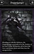 Doppelganger-lore