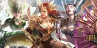 War of the Valkyries