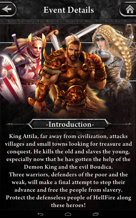 Lords of War Info 1