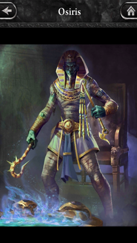 File:Osiris 2.png