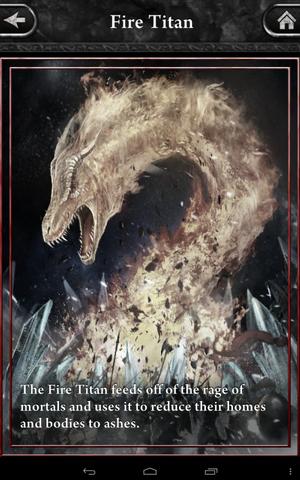 File:Fire Titan Lore.png
