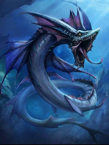 File:Azure Dragon.png