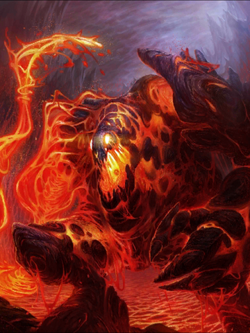 File:Lava Lurker S1-picture only.png