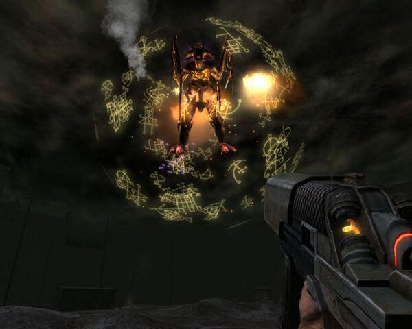 File:Bloodangel-3.jpg