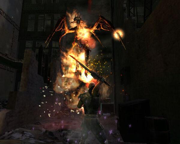 File:Bloodangel-2.jpg