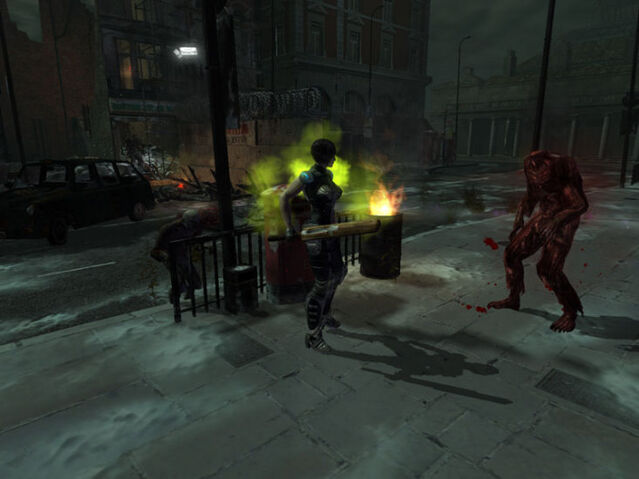 File:Bloodzombie-1.jpg