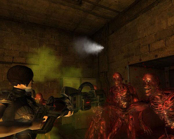 File:Bloodzombie-3.jpg