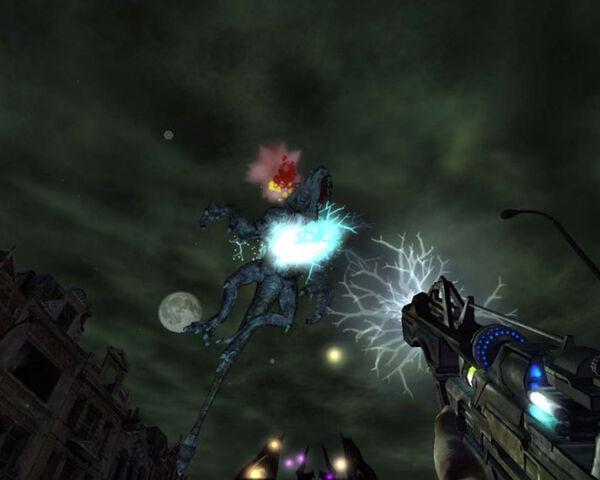 File:Ravager-3.jpg