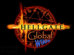 Hell Gate Global - Wiki