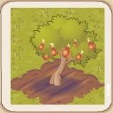 File:Poul Tree.jpg