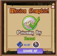 Poisoning Ivy4