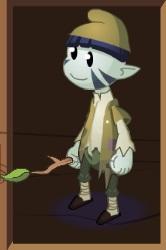 File:Male Character 9.jpg