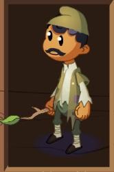 File:Male Character 7.jpg