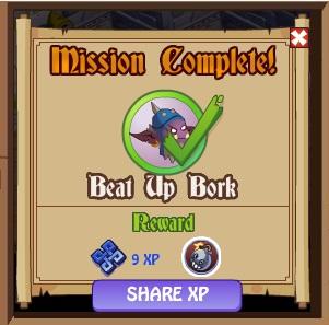 File:Beat Up Bork 4.jpg