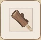File:Combat Log.jpg