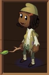 File:Female Character 3.jpg