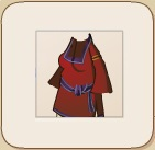 File:Rookie's Red Tunic.jpg