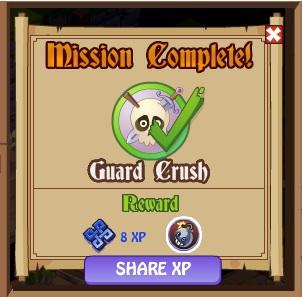 File:Guard Crush 2.jpg