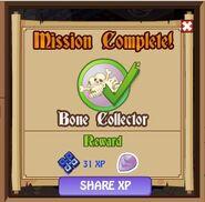 Bone Collector2