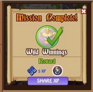 File:Wild Winnings 2.jpg
