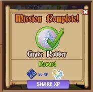 Grave Robber3