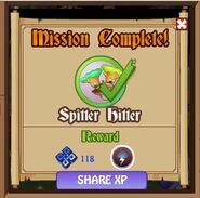 Spitter Hitter4
