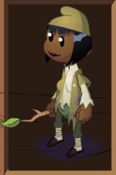 File:Female Character 8.jpg