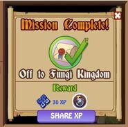 Off to Fungi Kingdom4