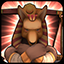 Anubis the Embalmer icon