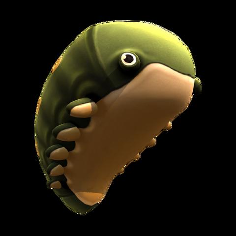File:Green Larva imgur.png