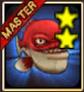 File:Rsz 1blood red piranha.png