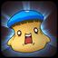 Mr. Mushroom icon