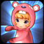 File:Teddybear Pinky icon.png