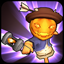 Scarecrow Thomas icon