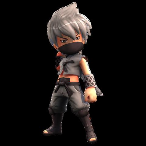 File:Ninja Kotaro imgur.png