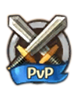 File:PvP Button.png