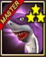 File:Godfather Shark.jpg