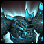 Demonfire Krater icon