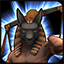 Anubis the Protector icon