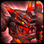 Obsidian Krater icon