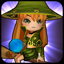 File:Sorceress Sophia icon.png