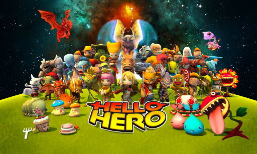 File:Hello Hero.jpg