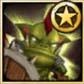 File:Spearman-gok.jpg