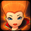Queen Rogue icon