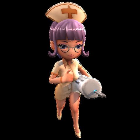 File:Nurse Ursel imgur.png
