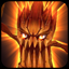 Enraged Arbol icon