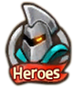 File:Heroes Button.png